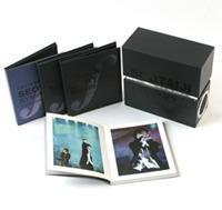 [중고] [DVD/Blu-ray] 서태지 / The Great 2008 Seotaiji Symphony 리미티드 디럭스 팩 (블루레이+DVD)