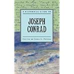 Historical Guide to Joseph Conrad