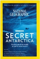 NATIONAL GEOGRAPHIC 2017.07