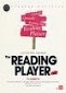 The Reading Player 개념편(2014 B형대비)