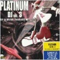 [미개봉] V.A. / Platinum DJ Vol. 3 (2CD)