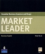 Essential Business Grammar and Usage