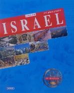 ISRAEL 385 photographs