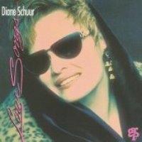 Diane Schuur / Love Songs (수입)
