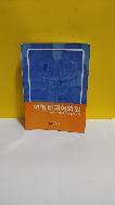 여행 태국어회화(미니북)