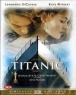 (비디오)타이타닉 상,하세트