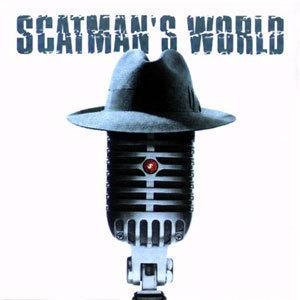 Scatman John / Scatman's World (수입)