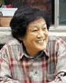 김성동 (원작)