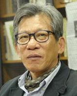 유홍준(원작)