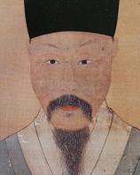 김만중 (원작)