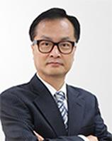 김지원 (편저)