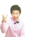 박코치(박정원)