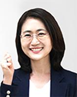 배정란 (편저)