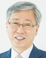 Kisung Yoo (유기성)