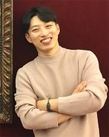 박재찬(달리쌤)