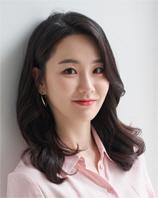 최영선(희렌최)