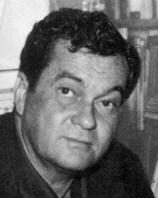 J. M. 바스콘셀로스
