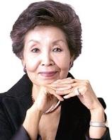 시오노 나나미