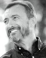 아르투로 페레스 레베르테