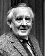 Tolkien, J. R. R