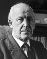 D. M. 로이스 존스