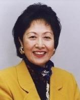 소노 아야코