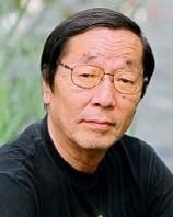 에모토 마사루