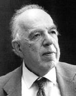 에른스트 H. 곰브리치