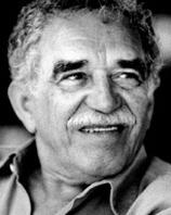 가브리엘 가르시아 마르케스