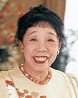 다나베 세이코