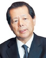 후나바시 요이치