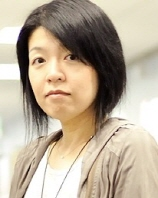Hiro Arikawa (원작)