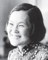 이와사키 치히로