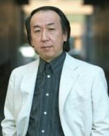 요코야마 히데오