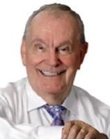 리처드 N. 볼스