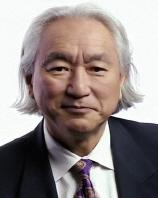 미치오 카쿠