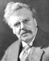 G.K.체스터튼