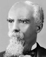 E. M. 바운즈