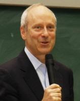 Sandel, Michael J.