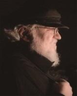 조지 R. R. 마틴