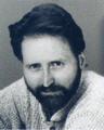 마이클 리브스