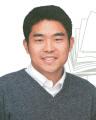 모토야마 가쓰히로