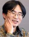 히가시가와 도쿠야