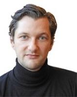 Thomas Frederiksen