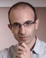 Harari, Yuval Noah