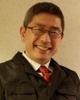 Igarashi Mikio
