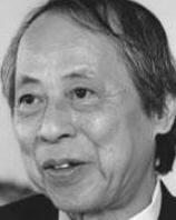아미노 요시히코
