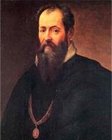 조르조 바사리