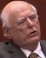 빈센트 디 마이오