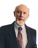 폴 스티븐스